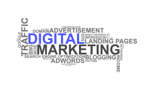 Are You Aware Of The Next Big Challenge In Digital Marketing?