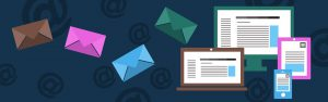 How to Get Started with Email Marketing?
